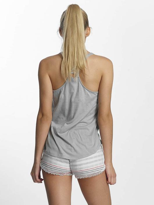 O'NEILL Tank Tops Happy Camp gray