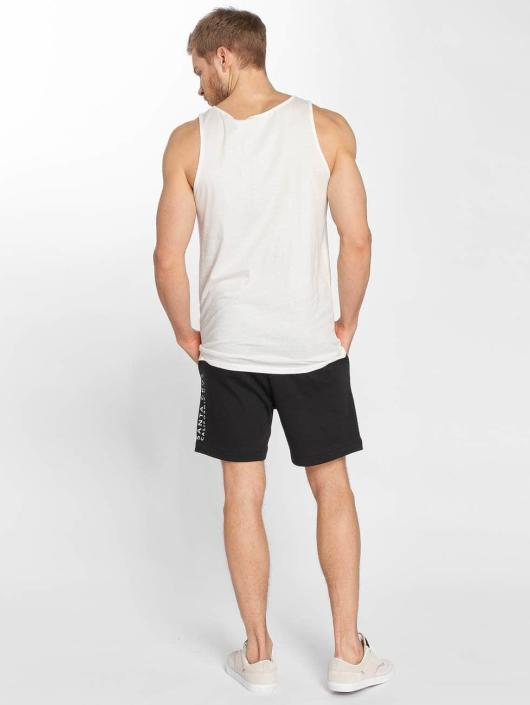 O'NEILL Tank Tops Optical Illusion white