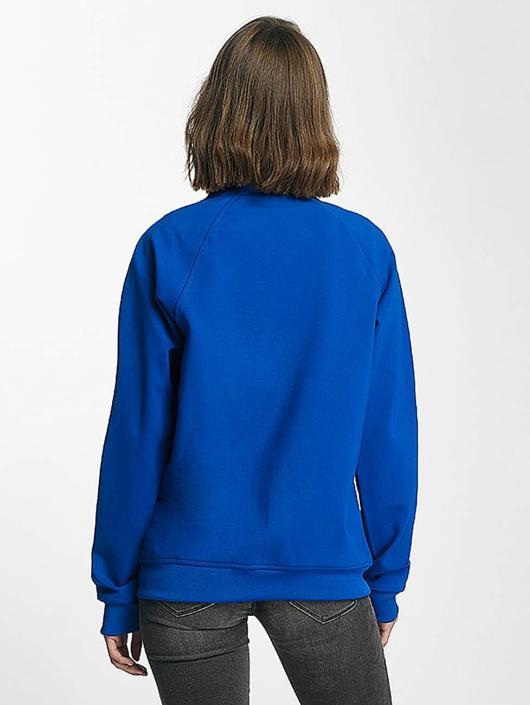 Onepiece Cardigan Sprinter blue