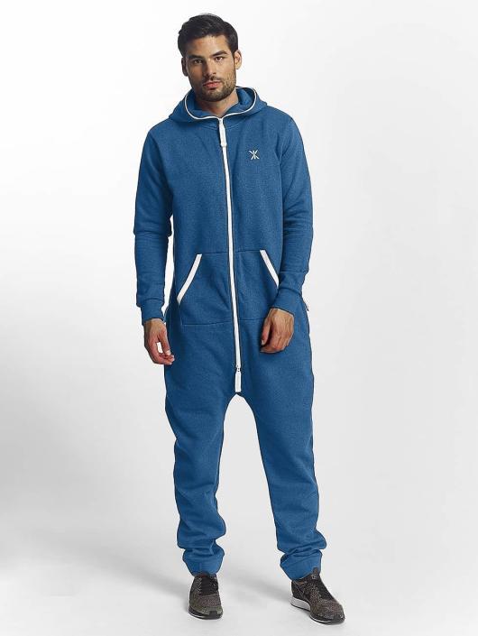 Onepiece Jumpsuits Original Onesie 2.0 blue