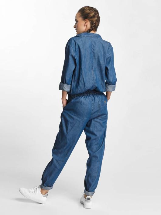 Onepiece Jumpsuits Momentum blue