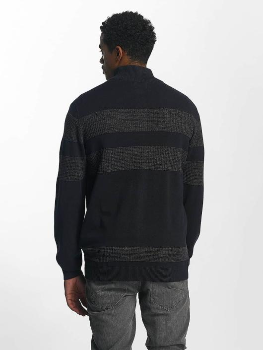 Only & Sons Cardigan onsOdgar blue