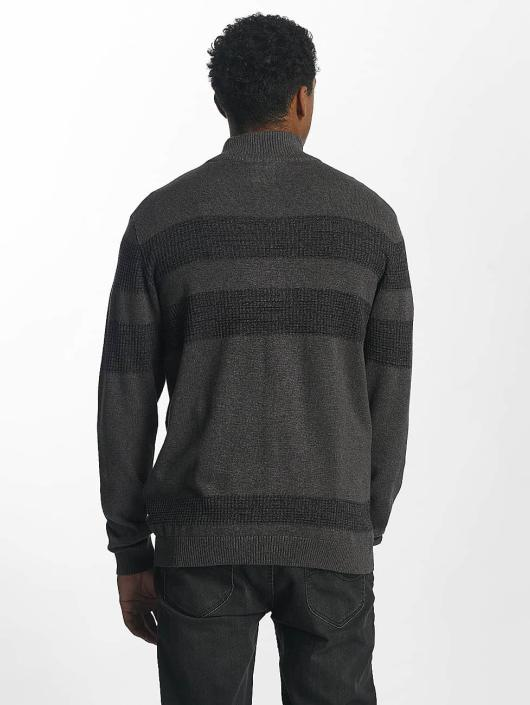 Only & Sons Cardigan onsOdgar gray