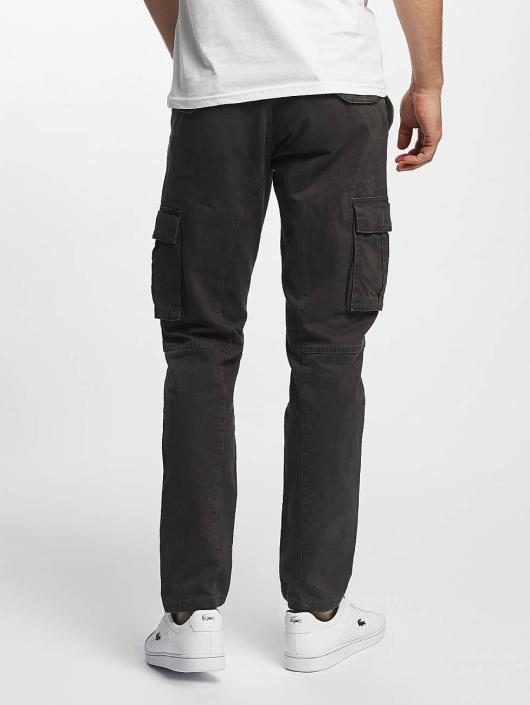 Only & Sons Cargo pants onsKonsKornelius brown