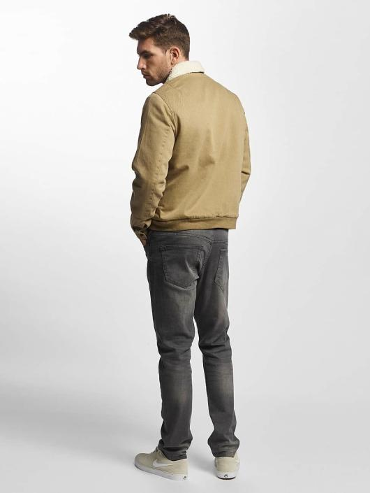 Only & Sons Lightweight Jacket onsFilie beige