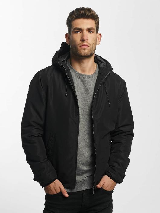 Only & Sons Lightweight Jacket onsFelix black