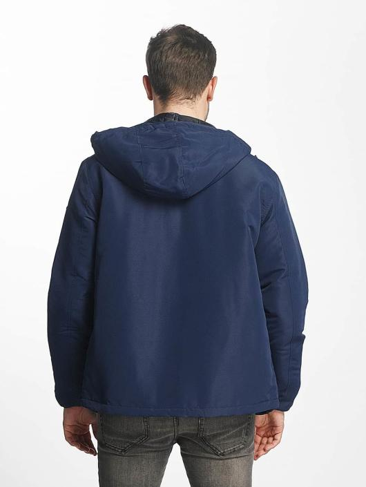Only & Sons Lightweight Jacket onsFelix blue