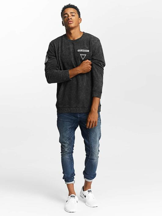 Only & Sons Pullover onsLatif black