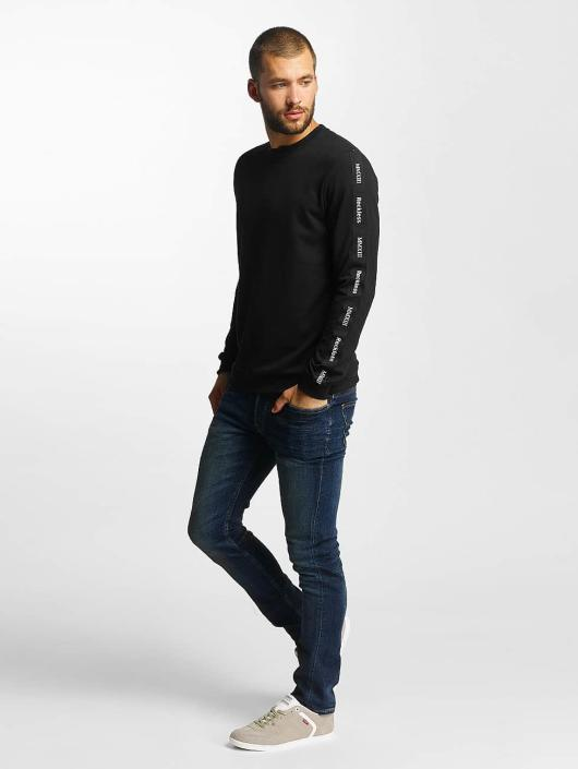 Only & Sons Pullover onsColter black