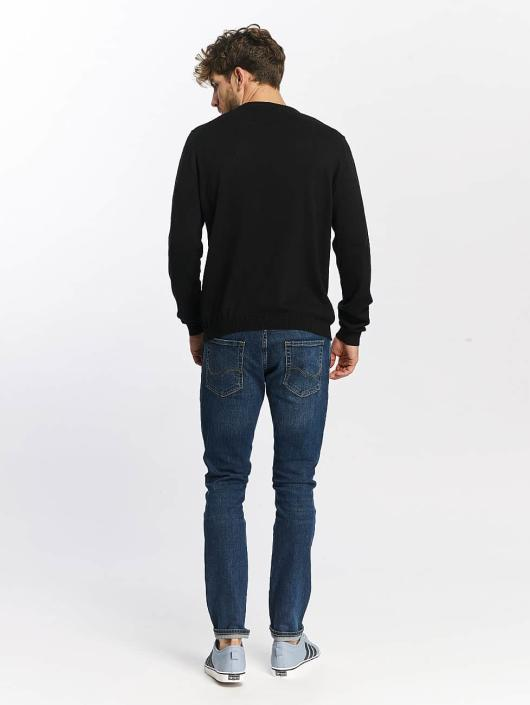 Only & Sons Pullover onsAlex black