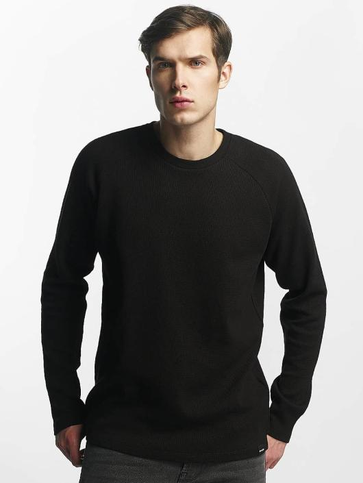 Only & Sons Pullover onsTimber black