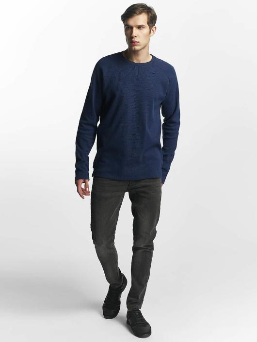 Only & Sons Pullover onsTimber blue