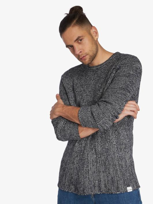 Only & Sons Pullover onsSato 5 Multi Clr blue
