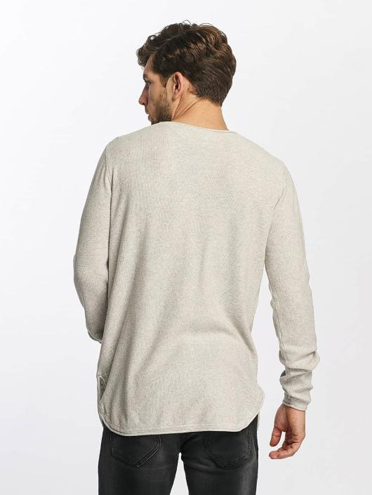 Only & Sons Pullover onsMatt gray