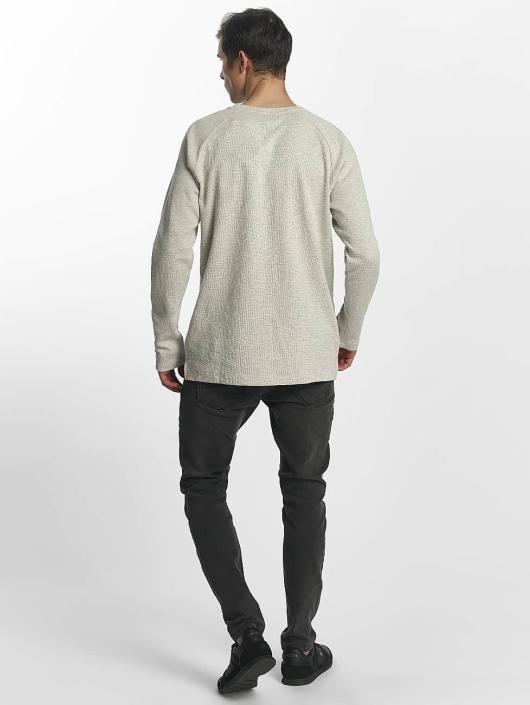 Only & Sons Pullover onsTimber gray