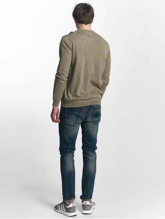 Only & Sons Pullover onsAlex Crew green