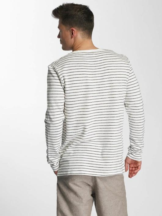 Only & Sons Pullover onsPami white