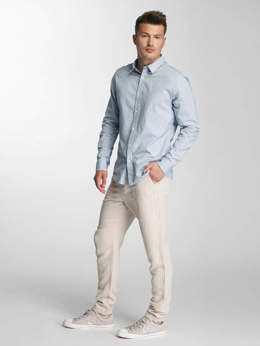 Only & Sons Shirt onsAlvin blue