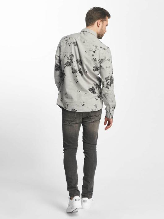 Only & Sons Shirt onsBille gray
