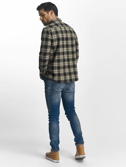 Only & Sons Shirt onsBilly green