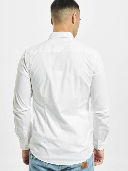 Only & Sons Shirt onsAlfredo white