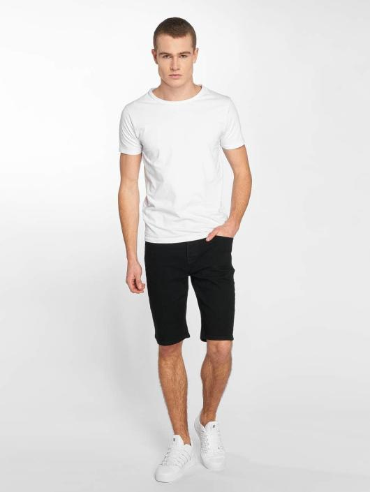 Only & Sons Short onsPLY black