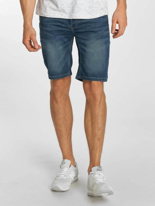 Only & Sons Short onsBull blue
