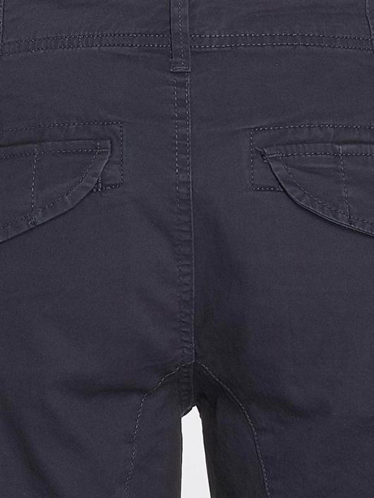 Only & Sons Short onsTony blue