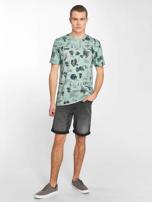 Only & Sons Short onsPLY gray