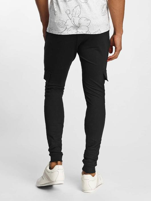 Only & Sons Sweat Pant onsKendrick Chino black