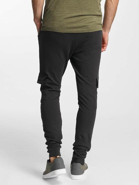 Only & Sons Sweat Pant onsKendrick blue