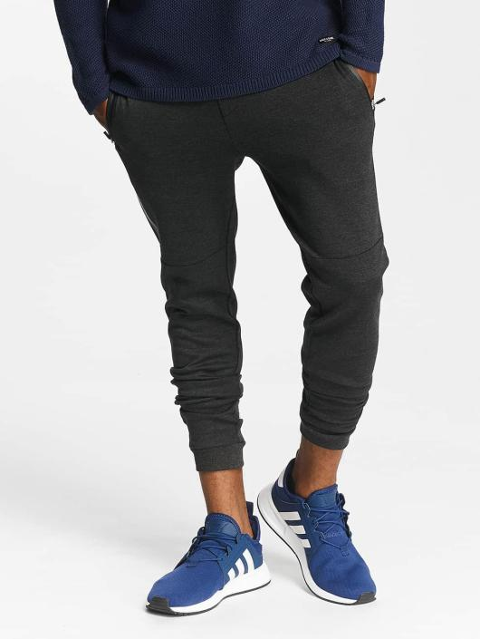 Only & Sons Sweat Pant onsVinn gray