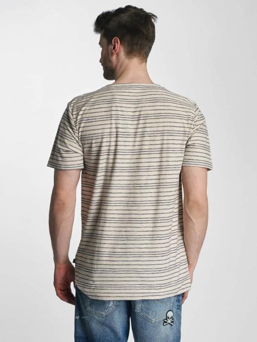 Only & Sons T-Shirt onsSean beige
