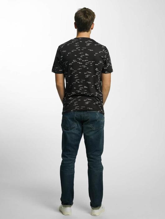 Only & Sons T-Shirt onsAnker black