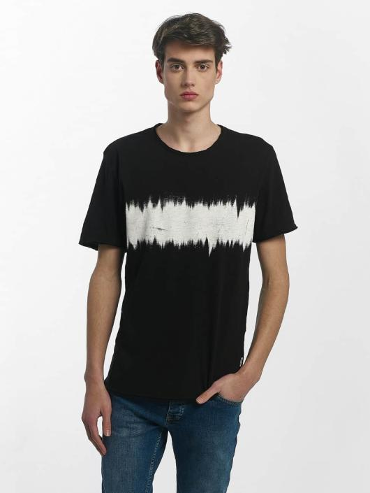 Only & Sons T-Shirt onsSamuel black