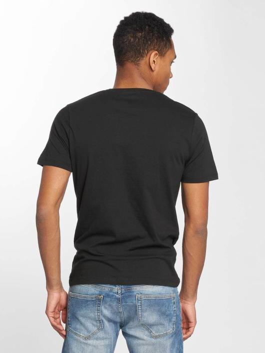 Only & Sons T-Shirt onsKill black