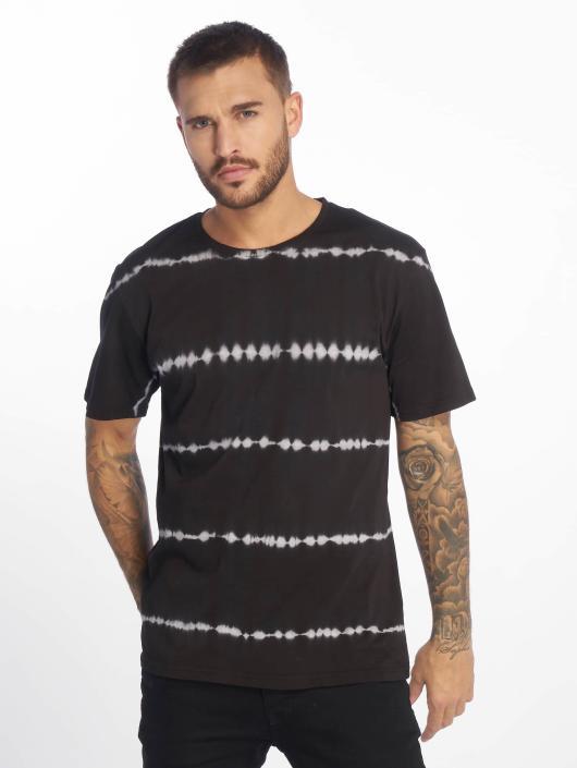 Only & Sons T-Shirt onsTie Dye black