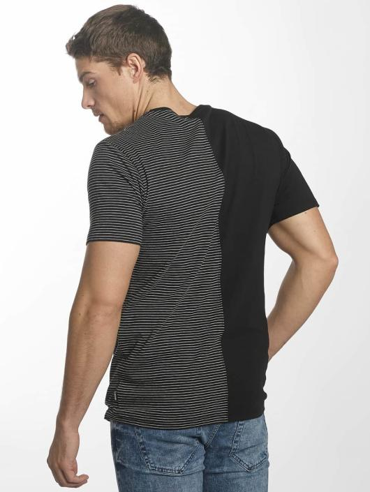 Only & Sons T-Shirt onsMalcolm black