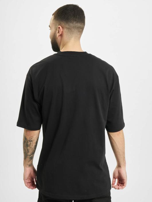 Only & Sons T-Shirt onsDonnie Oversized black