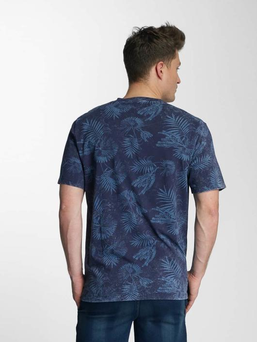 Only & Sons T-Shirt onsKris blue