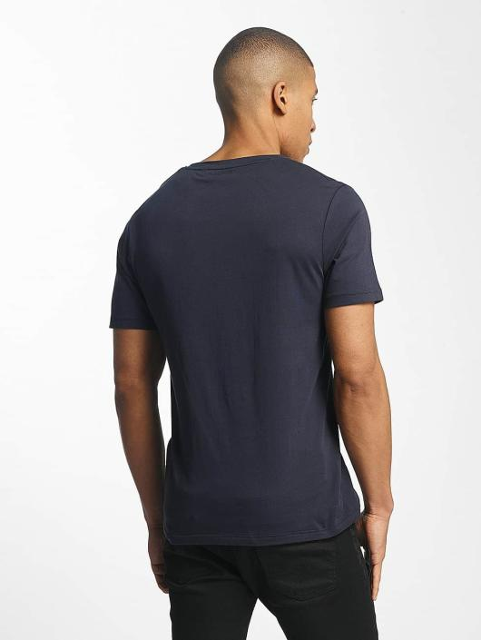 Only & Sons T-Shirt onsMalone blue