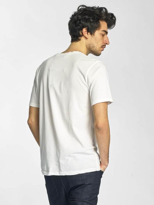 Only & Sons T-Shirt onsDouglas white