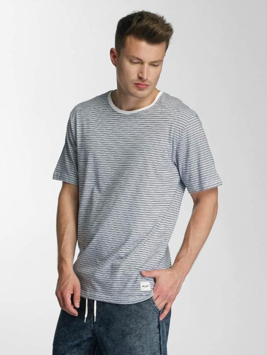 Only & Sons T-Shirt onsSejr white