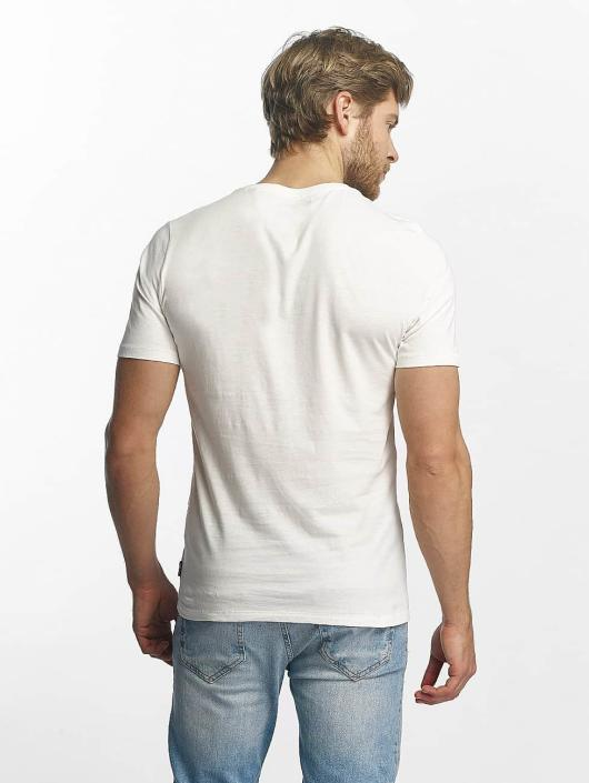 Only & Sons T-Shirt onsMaceo white