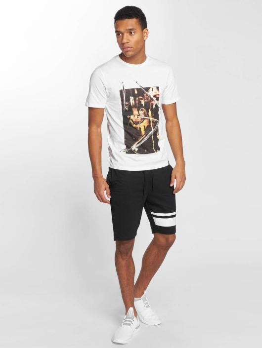 Only & Sons T-Shirt onsKill white