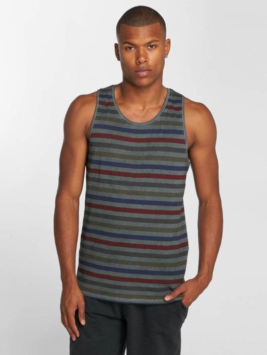Only & Sons Tank Tops onsSune gray