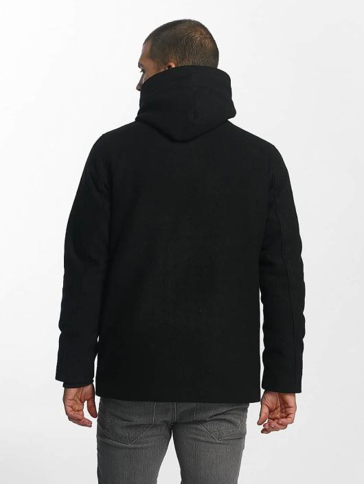 Only & Sons Winter Jacket onsFalpe black