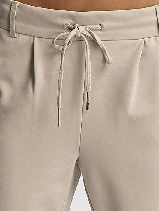 Only Chino pants onlPoptrash beige