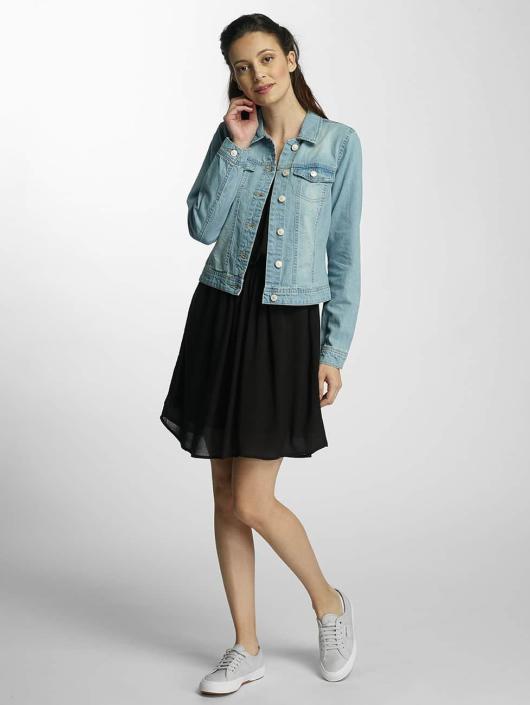 Only Denim Jacket onlWesta Denim blue
