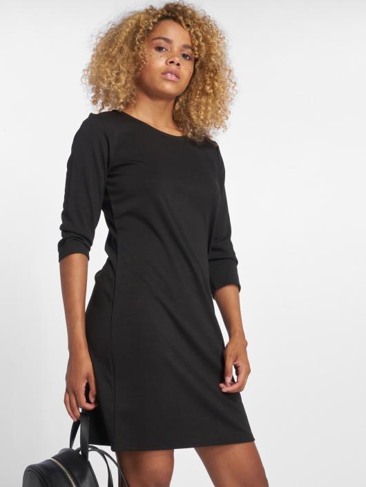 Only Dress onlBrilliant 3/4 Jersey black